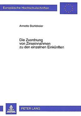 Cover: https://exlibris.azureedge.net/covers/9783/6313/0843/1/9783631308431xl.jpg