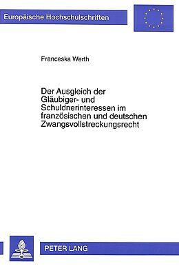 Cover: https://exlibris.azureedge.net/covers/9783/6313/0848/6/9783631308486xl.jpg