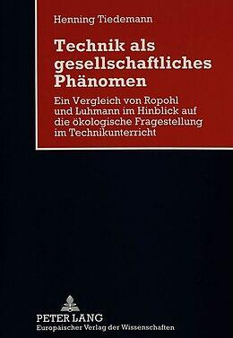 Cover: https://exlibris.azureedge.net/covers/9783/6313/0875/2/9783631308752xl.jpg