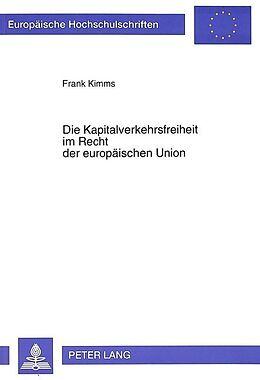 Cover: https://exlibris.azureedge.net/covers/9783/6313/0910/0/9783631309100xl.jpg