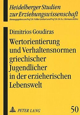Cover: https://exlibris.azureedge.net/covers/9783/6313/0918/6/9783631309186xl.jpg