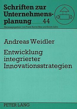 Cover: https://exlibris.azureedge.net/covers/9783/6313/0940/7/9783631309407xl.jpg