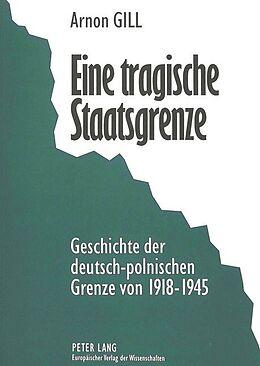 Cover: https://exlibris.azureedge.net/covers/9783/6313/0955/1/9783631309551xl.jpg