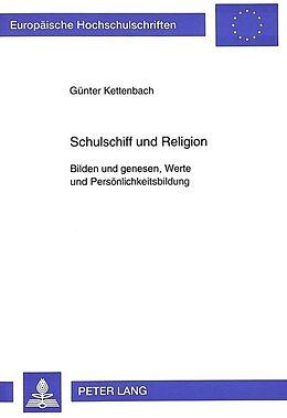 Cover: https://exlibris.azureedge.net/covers/9783/6313/0973/5/9783631309735xl.jpg