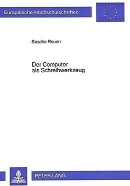 Cover: https://exlibris.azureedge.net/covers/9783/6313/0993/3/9783631309933xl.jpg