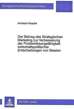 Cover: https://exlibris.azureedge.net/covers/9783/6313/0994/0/9783631309940xl.jpg