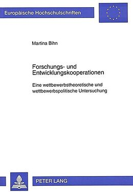 Cover: https://exlibris.azureedge.net/covers/9783/6313/1012/0/9783631310120xl.jpg