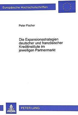 Cover: https://exlibris.azureedge.net/covers/9783/6313/1013/7/9783631310137xl.jpg