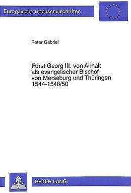 Cover: https://exlibris.azureedge.net/covers/9783/6313/1026/7/9783631310267xl.jpg