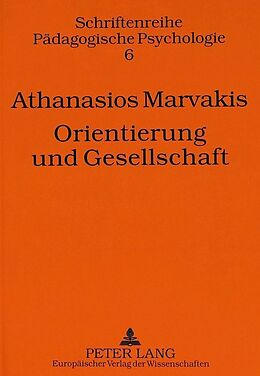 Cover: https://exlibris.azureedge.net/covers/9783/6313/1042/7/9783631310427xl.jpg