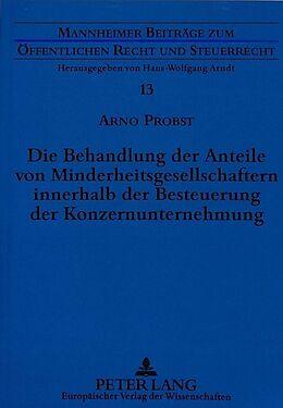 Cover: https://exlibris.azureedge.net/covers/9783/6313/1057/1/9783631310571xl.jpg
