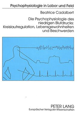 Cover: https://exlibris.azureedge.net/covers/9783/6313/1062/5/9783631310625xl.jpg