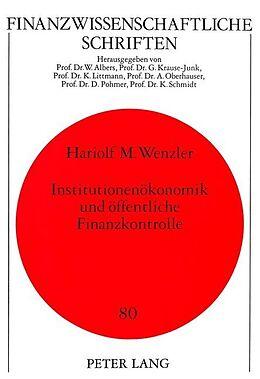 Cover: https://exlibris.azureedge.net/covers/9783/6313/1071/7/9783631310717xl.jpg
