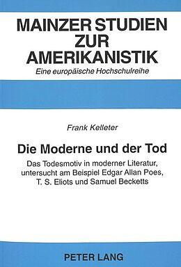 Cover: https://exlibris.azureedge.net/covers/9783/6313/1089/2/9783631310892xl.jpg