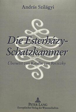 Cover: https://exlibris.azureedge.net/covers/9783/6313/1093/9/9783631310939xl.jpg