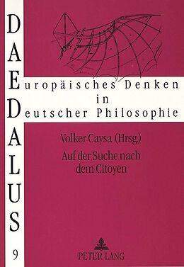 Cover: https://exlibris.azureedge.net/covers/9783/6313/1104/2/9783631311042xl.jpg