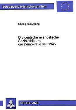 Cover: https://exlibris.azureedge.net/covers/9783/6313/1110/3/9783631311103xl.jpg