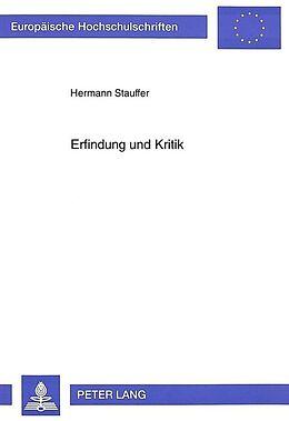 Cover: https://exlibris.azureedge.net/covers/9783/6313/1121/9/9783631311219xl.jpg