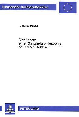 Cover: https://exlibris.azureedge.net/covers/9783/6313/1152/3/9783631311523xl.jpg