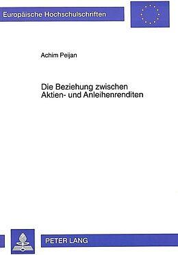 Cover: https://exlibris.azureedge.net/covers/9783/6313/1165/3/9783631311653xl.jpg