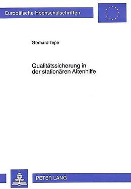 Cover: https://exlibris.azureedge.net/covers/9783/6313/1175/2/9783631311752xl.jpg