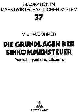 Cover: https://exlibris.azureedge.net/covers/9783/6313/1180/6/9783631311806xl.jpg
