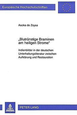 Cover: https://exlibris.azureedge.net/covers/9783/6313/1187/5/9783631311875xl.jpg