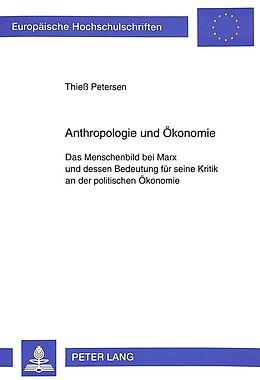 Cover: https://exlibris.azureedge.net/covers/9783/6313/1197/4/9783631311974xl.jpg