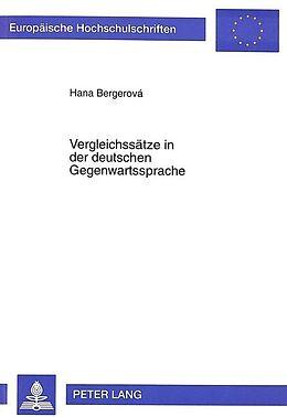 Cover: https://exlibris.azureedge.net/covers/9783/6313/1233/9/9783631312339xl.jpg