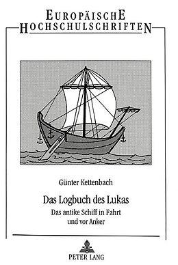 Cover: https://exlibris.azureedge.net/covers/9783/6313/1238/4/9783631312384xl.jpg