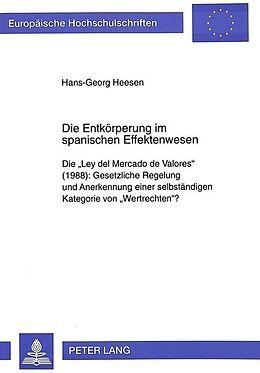 Cover: https://exlibris.azureedge.net/covers/9783/6313/1247/6/9783631312476xl.jpg