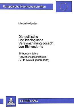 Cover: https://exlibris.azureedge.net/covers/9783/6313/1254/4/9783631312544xl.jpg
