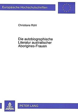 Cover: https://exlibris.azureedge.net/covers/9783/6313/1258/2/9783631312582xl.jpg
