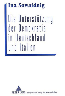 Cover: https://exlibris.azureedge.net/covers/9783/6313/1265/0/9783631312650xl.jpg