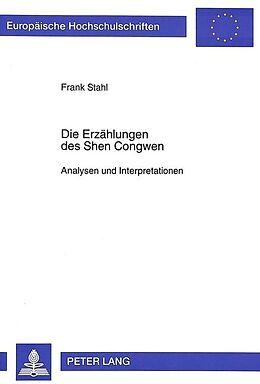 Cover: https://exlibris.azureedge.net/covers/9783/6313/1274/2/9783631312742xl.jpg