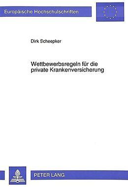 Cover: https://exlibris.azureedge.net/covers/9783/6313/1289/6/9783631312896xl.jpg