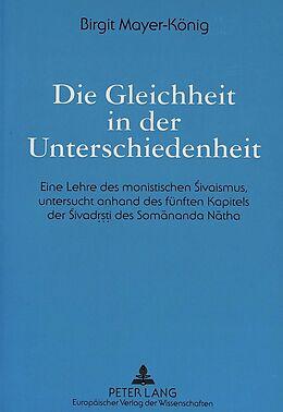 Cover: https://exlibris.azureedge.net/covers/9783/6313/1328/2/9783631313282xl.jpg