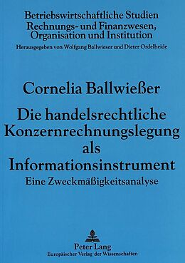 Cover: https://exlibris.azureedge.net/covers/9783/6313/1331/2/9783631313312xl.jpg