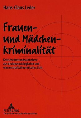 Cover: https://exlibris.azureedge.net/covers/9783/6313/1337/4/9783631313374xl.jpg