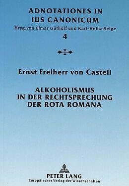 Cover: https://exlibris.azureedge.net/covers/9783/6313/1353/4/9783631313534xl.jpg
