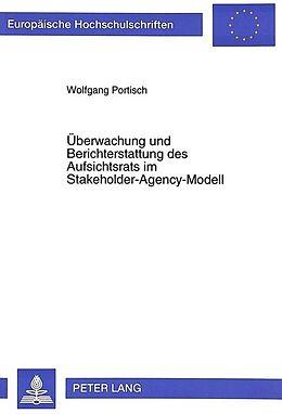 Cover: https://exlibris.azureedge.net/covers/9783/6313/1354/1/9783631313541xl.jpg