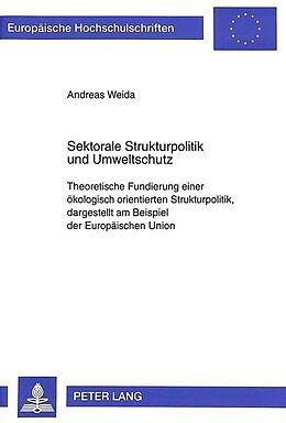 Cover: https://exlibris.azureedge.net/covers/9783/6313/1357/2/9783631313572xl.jpg
