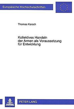 Cover: https://exlibris.azureedge.net/covers/9783/6313/1374/9/9783631313749xl.jpg