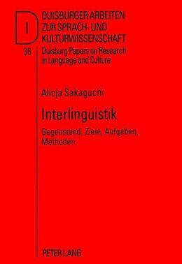Cover: https://exlibris.azureedge.net/covers/9783/6313/1387/9/9783631313879xl.jpg