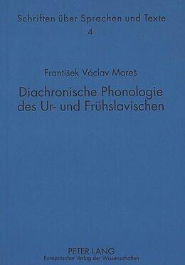 Cover: https://exlibris.azureedge.net/covers/9783/6313/1394/7/9783631313947xl.jpg
