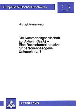 Cover: https://exlibris.azureedge.net/covers/9783/6313/1422/7/9783631314227xl.jpg