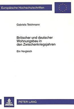 Cover: https://exlibris.azureedge.net/covers/9783/6313/1455/5/9783631314555xl.jpg