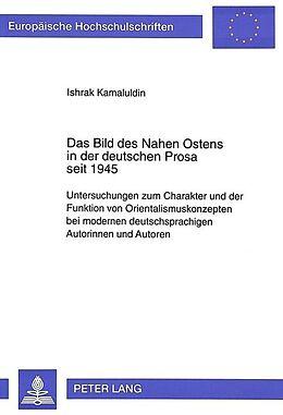 Cover: https://exlibris.azureedge.net/covers/9783/6313/1476/0/9783631314760xl.jpg