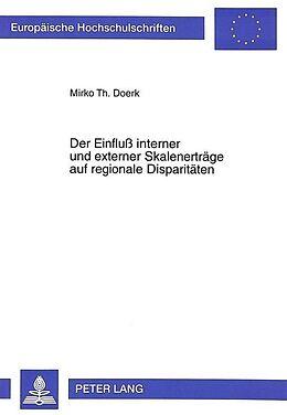 Cover: https://exlibris.azureedge.net/covers/9783/6313/1506/4/9783631315064xl.jpg
