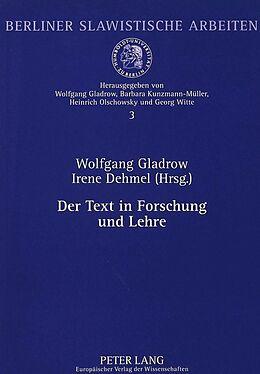 Cover: https://exlibris.azureedge.net/covers/9783/6313/1525/5/9783631315255xl.jpg
